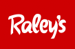 raleys_logo_badge