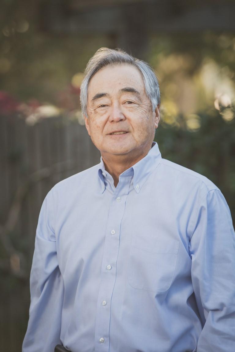 Ed Nishio